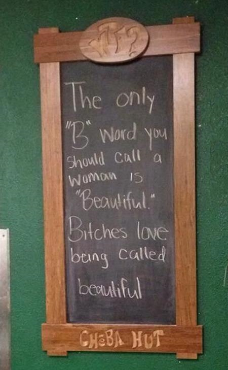 beautiful-bitches-sign