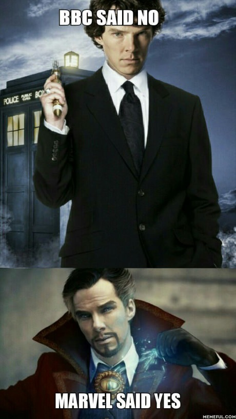 benedict-cumberbatch-doctor-who