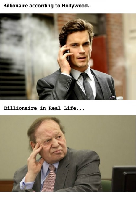 billionaires-real-life-hollywood
