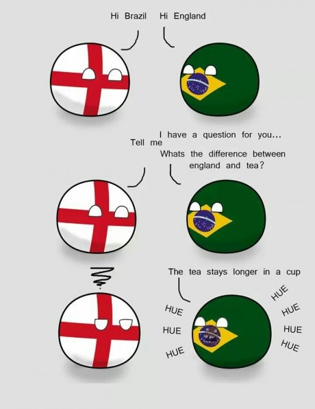 brazil-england-cup-country-ball-comics