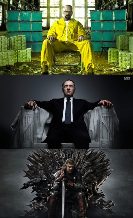 breaking-bad-house-of-cards-game-of-thrones