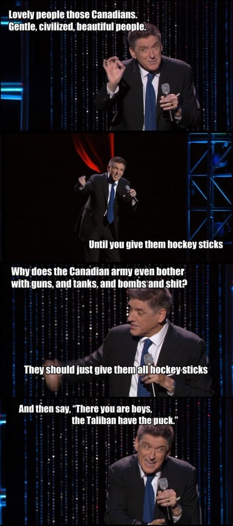 canadian-people-hockey-sticks
