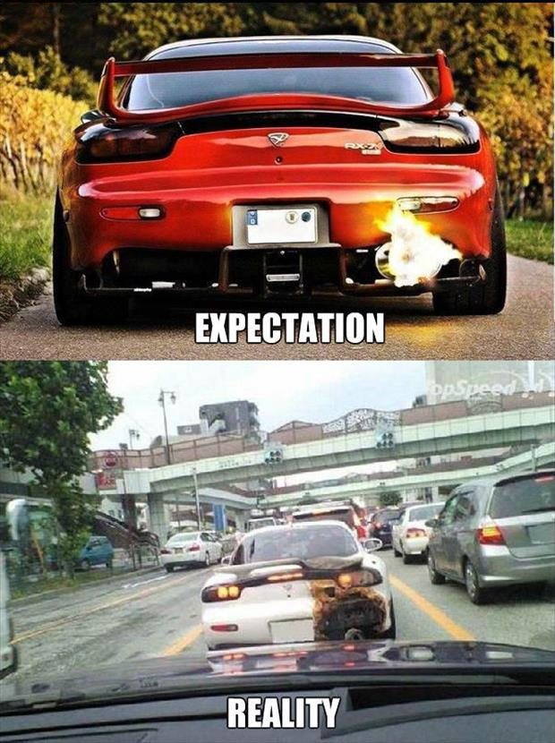 car-fire-expectation-reality