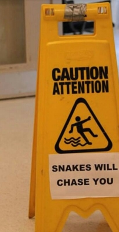 caution-sign-water-snakes