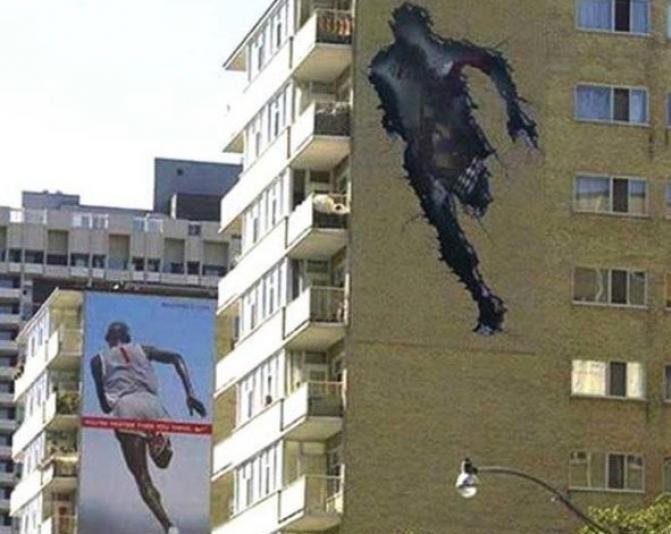 clever-advertising-sport-building