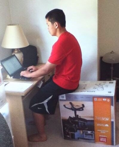 college-lazy-student-chair