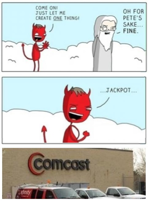 comcast-devil-god-comics