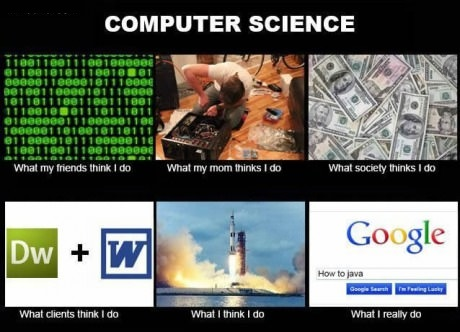 computer-science-google-mom