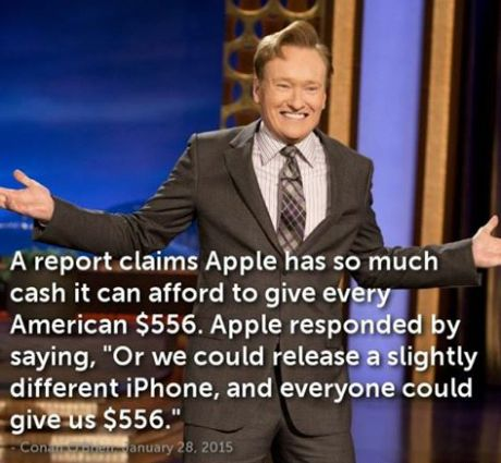 conan-obrian-apple-iphone-money