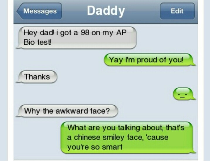 dad-text-facepchinese