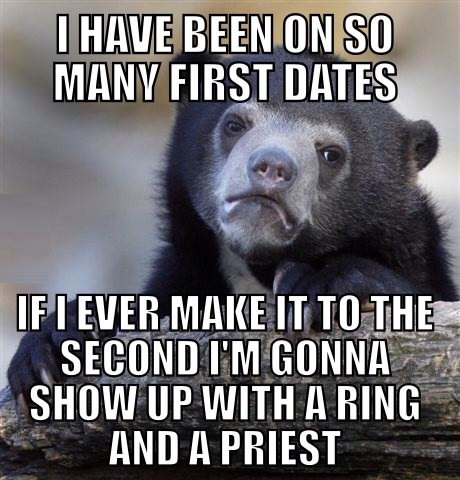 dating-confession-bear-meme