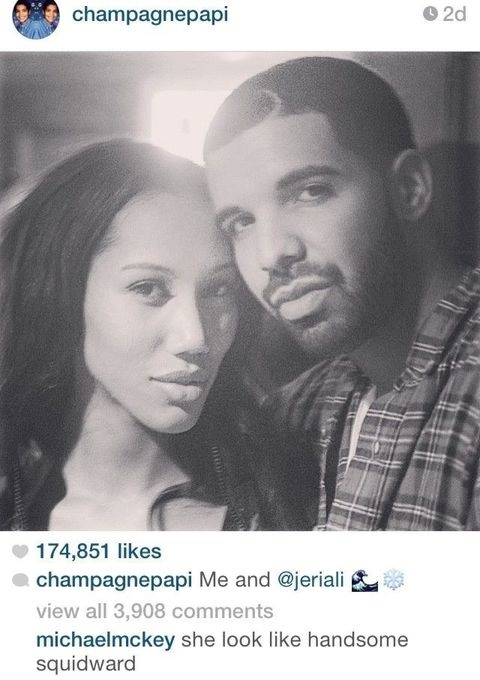 drake-instagram-comment-girl
