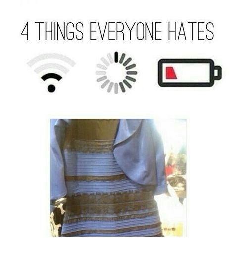 dress-colour-things-hate