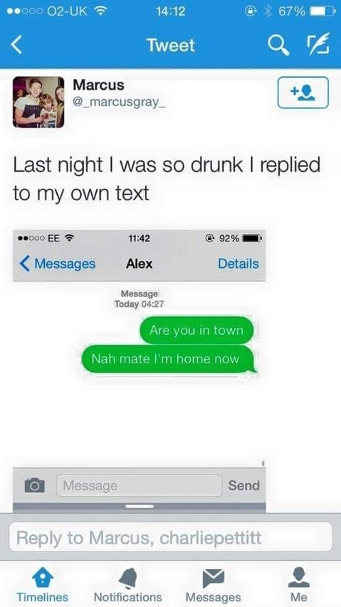 drunk-text-your-self