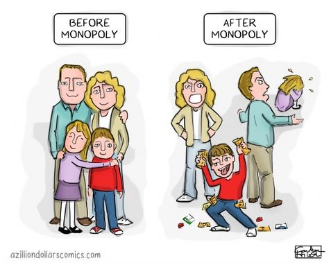 family-monopoly-comics-before-after