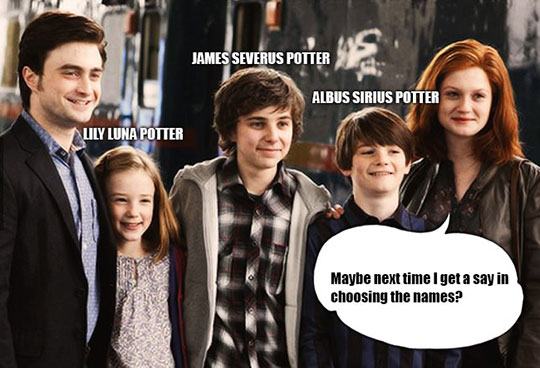 funny-Harry-Potter-actors-names