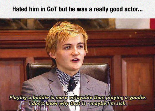 funny-Jack-Gleeson-actor-evil-character