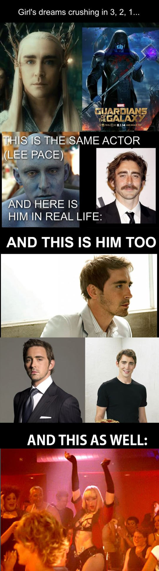 funny-Lee-Pace-Ronan-LoTR-actor