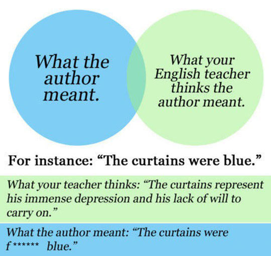 funny-author-teacher-meaning-words