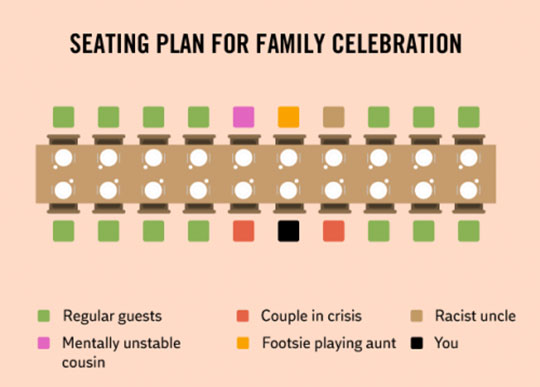 funny-family-reunion-seat-seating