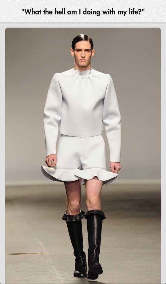 funny-fashion-male-model-clothes-ridiculous
