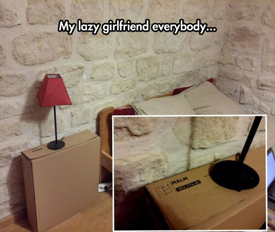 funny-girlfriend-lazy-lamp-furniture-package