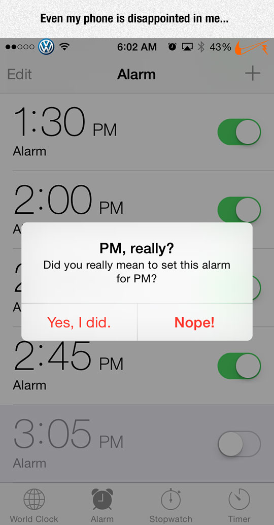 funny-iPhone-alarm-hour-notification