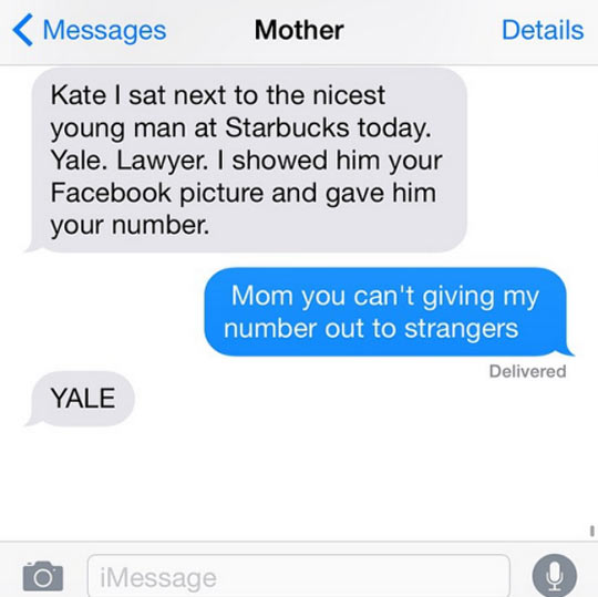 funny-mother-number-lawyer-Starbucks