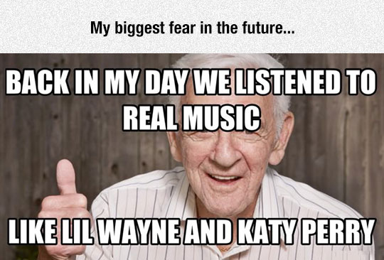 funny-old-man-real-music-Katy-Perry