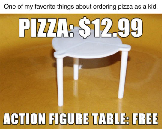 funny-pizza-buying-action-figure-table