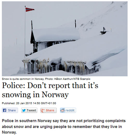 funny-police-report-snow-Norway