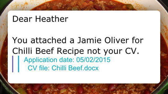 funny-recipe-Jamie-Oliver-CV-Chili-Beef