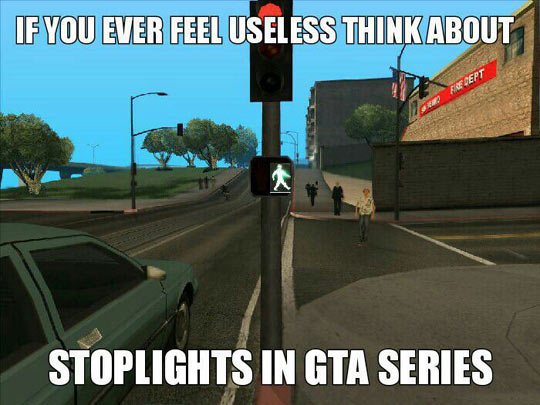 funny-stoplights-GTA-useless-feeling.jpg