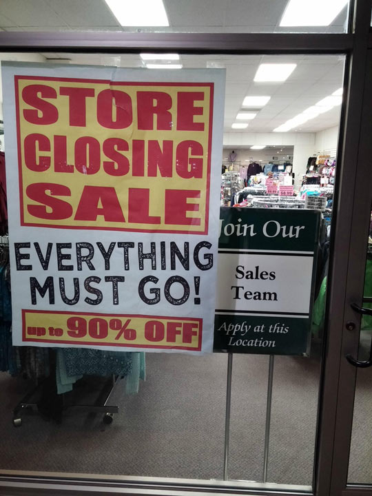 funny-store-closing-sales-team