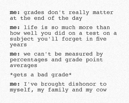 funny-thoughts-grades-school
