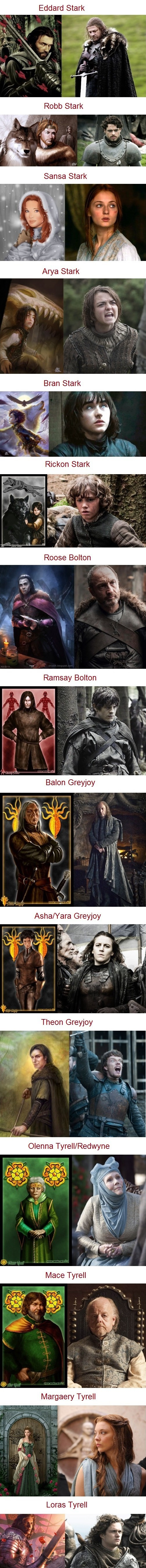game-of-thrones-characters-book-part-two