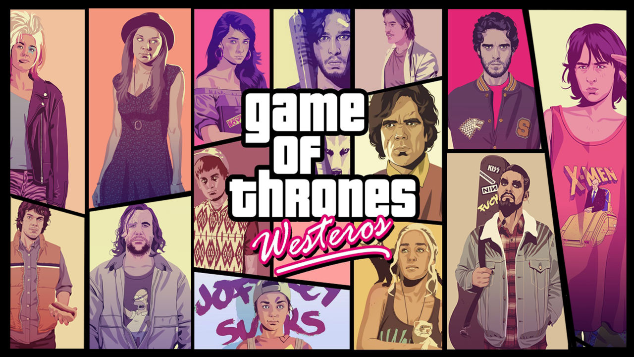 game-of-thrones-grand-theft-auto