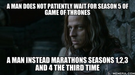 game-of-thrones-watong-new-season