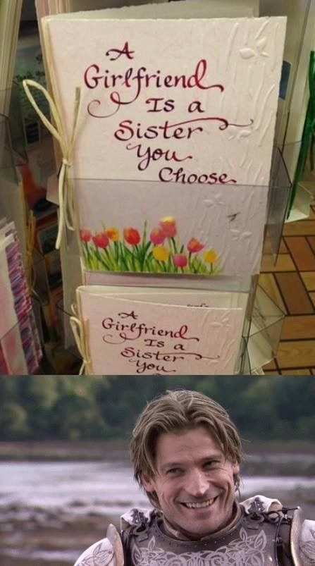girlfriend-sister-jaime-lannister