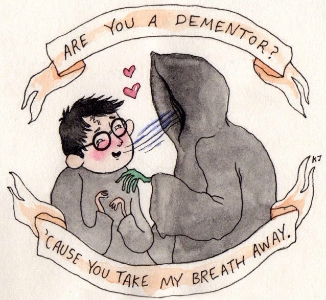 harry-potter-dementor-comics