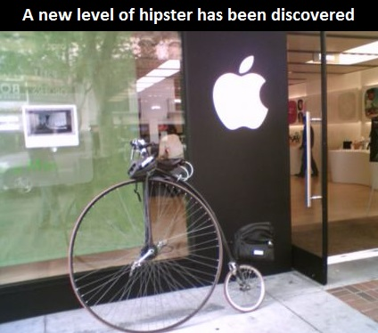 hipster-level-apple-store