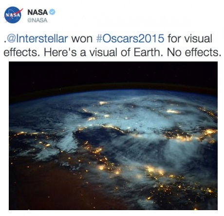 intersellar-oscars-2015-nasa