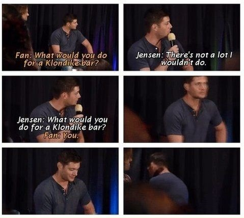 jensen-ackles-question-fan