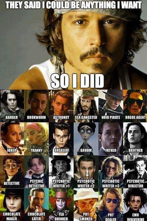 johnny-depp-characters-faces