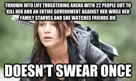 katniss-hunger-games-swear