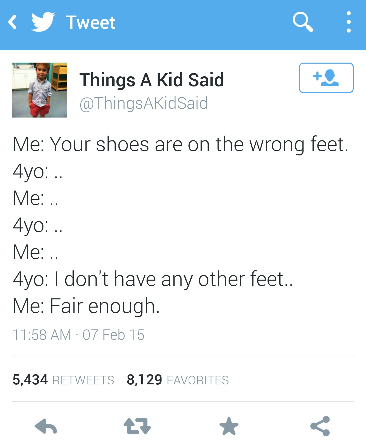 kids-shoes-fair-parent