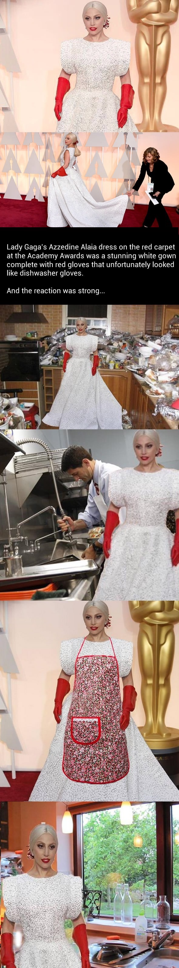 lady-gaga-outfit-oscars-gloves