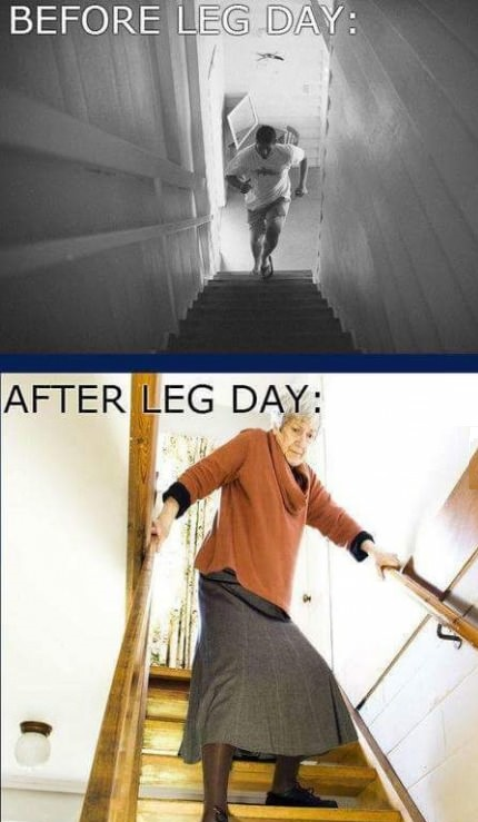 leg-day-before-after