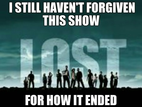 lost-tv-show-finale