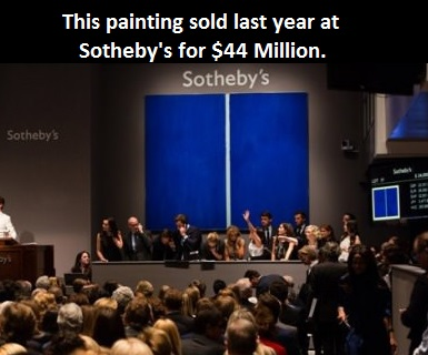 modern-art-expensive-painting